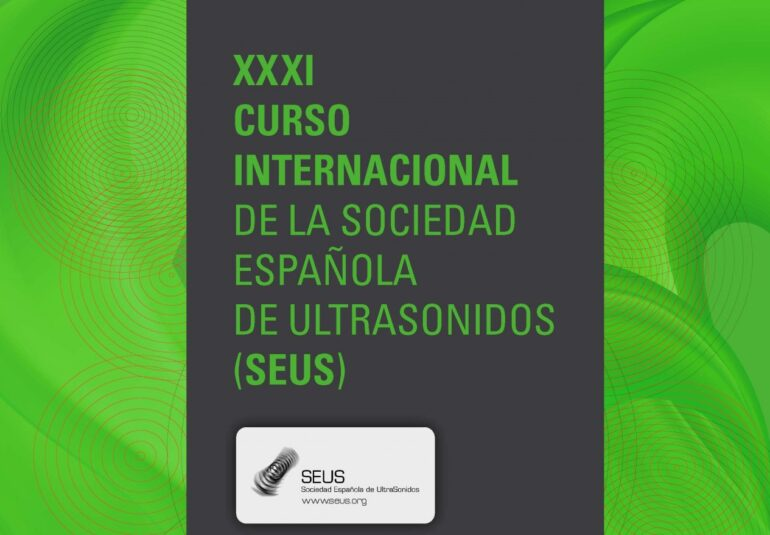 Curso internacional de la SEUS