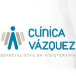 Clínica Vázquez renueva sus ecógrafos para fisioterapia