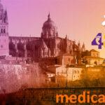 Salamanca acoge el congreso nacional de podología