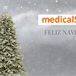 Un año de buenos diagnósticos con  Medical Scan