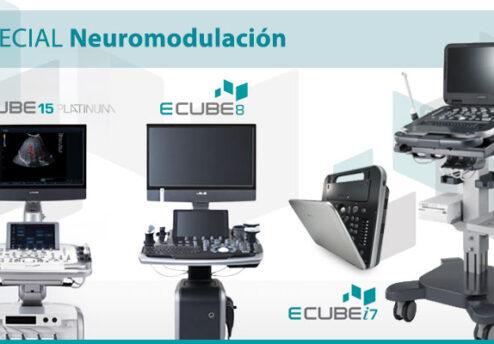 banner neuromodulación percutánea