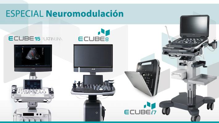 Lo que necesitas saber sobre neuromodulación percutánea