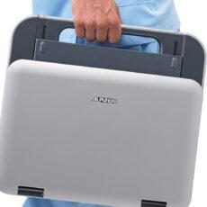 ecografo-maletin